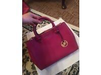 Michael Kors Sutton handbag large