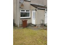 1 BEDROOM GROUND FLOOR FLAT - LONG TERM RENT - WHITBURN, WEST LOTHIAN