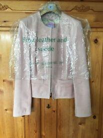 Ladies M&S Jacket