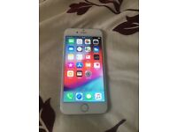 IPhone 6 16GB Unlocked , Like New Condition