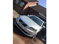*FOR SALE* Volvo S40*