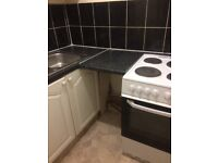*** Flat to rent ***