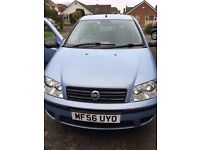 LOW MILEAGE***LADY OWNER/ 1 OWNER*** LONG MOT*** ONLY 55K! VERY RELIABLE