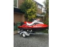 Seadoo in Dorset   Boats, Kayaks & Jet Skis for Sale - Gumtree