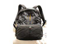 Kata DR 467i Backpack