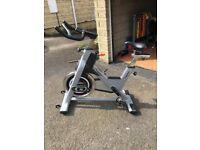 Impulse PS300 - Commercial Indoor Spin Bike(s)