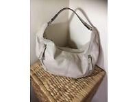 Tignanello Stone handbag