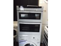 NEFF EYE LEVEL BUILT-IN ELECTRIC OVEN+FREE DELIVERY/INSTALL/COLLECTION OF YOUR OLD ONE/3 MTHS GUARA