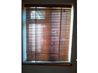 Selection Of Blinds for sale