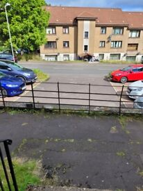 Kilgreggan View/ Bills Included / DSS Only / No top up - 2 double bed Flat to rent, sharers only