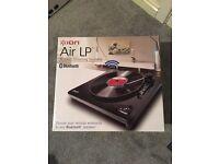 Air lp