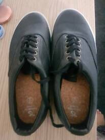 shoes size 1o