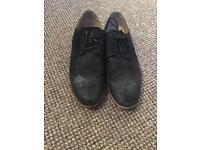 Topshop Shoes size 8