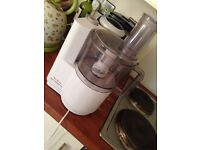 High quality blender selling as upgraded, good working order