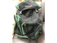 Wynnster Scorpion Rucksack 45