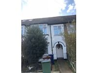 3 Bedroom House to Rent in South Harrow!