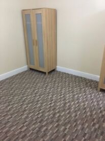 DOUBLE ROOM TO LET IN MITCHAM/TOOTING