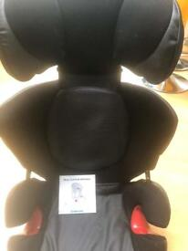 Maxi cosi Rodi AirProtect car seat age 4-12