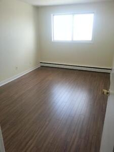 2 BDRM  RENOVATED IN NORTH END HALIFAX MAY 1ST