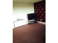2 Bedroom flat in Kingsheath B14