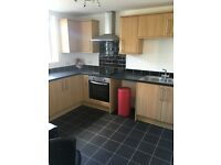 TO LET... 2 Bed, 1st Floor Apartment... Recently Decorated & New Fitted Kitchen