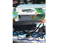 For Sale - XBox 360 Power Brick