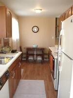 LOCATION! Rooms-Spacious 5 min SLC;Upscale neighb'd!:Univ Grads