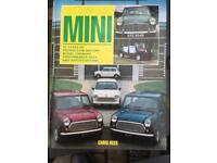 The Complete Mini.
