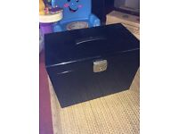 New document box for sale