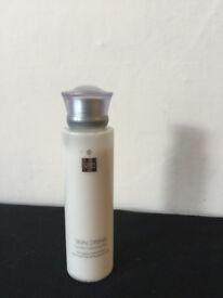 Virgin Vie at Home - Skin Drink Gentle Cleansing Milk - Brand New