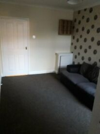 Spacious 1 bed flats to let - Balby, Doncaster. DN4 8AJ