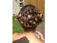Mobile and Home Hairdressing Service