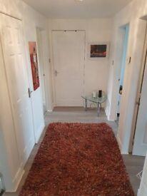 2 bedroom flat rental in Torhead farm, Hamilton