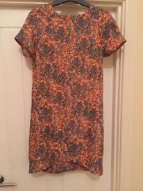 Stella Morgan dress size 8