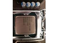 I5 4590 FOR SALE
