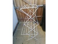 the 3 tier Indoor Ariel , two for £5