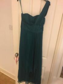 Monsoon Dress (New with tags)
