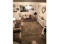 3 bed Orpington EXCHANGE WANTED