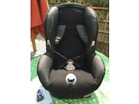 Maxi Cosi Priori XP car seat 9-18 kg