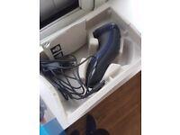 Philips Series 3000 electric men's razor