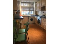 Wonderful double room in Wimbledon! You won't find better one!