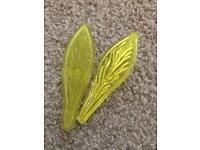 Leaf embosser 50p