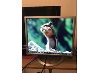 19inch Dell Monitor