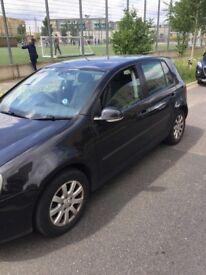 2004, volkswagen golf,manual ,petrol ,5 doors