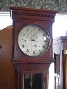 Clocks And Watches Repaired Cambridge Kitchener Area image 4