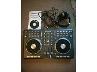 Numark mixtrack pro mint condition