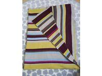 Mamas & Papas Baby Blanket