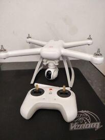 Xiaomi Mi Drone - 1080p Gimble Camera - £200