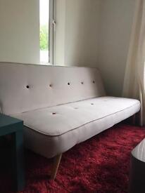 Stylish Sofa bed / Futon