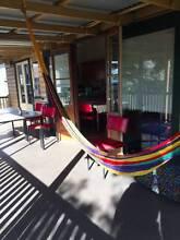 House share Kangaroo Point / Woolloongabba Kangaroo Point Brisbane South East Preview